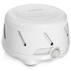 Yogasleep Dohm Uno White Noise Sound Machine - White