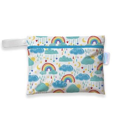 Thirsties   Mini Wet Bag Pack of 1