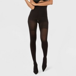 Assets by Spanx Women's High-Waist Shaping Tights