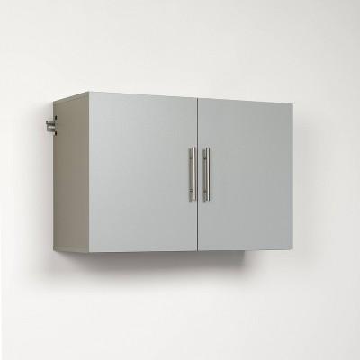 """36"""" Hangups Upper Storage Cabinet - Prepac"""