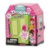 Disney Doorables Mini Peek Pack - Season 2 - image 4 of 4
