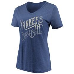 97befa2b NFL : Women's : Target