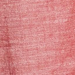 Ferrous Red