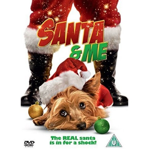 Image result for santa and me