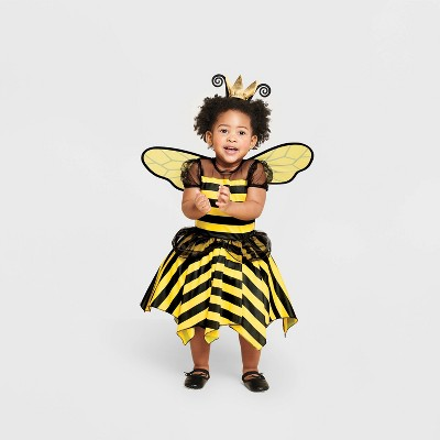 Bee Halloween Costume Collection - Hyde & EEK! Boutique™