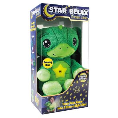 As Seen on TV Star Belly Dream Lites - Dreamy Dino