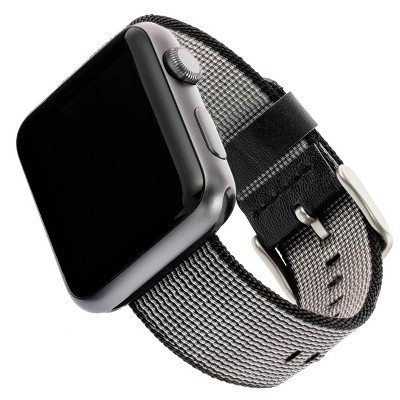 WITHit Apple Watch Nylon Band