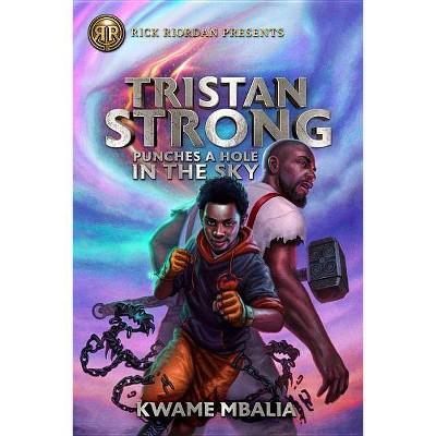 Nana Kwame Adjei-Brenyah Isn't Interested in Realism
