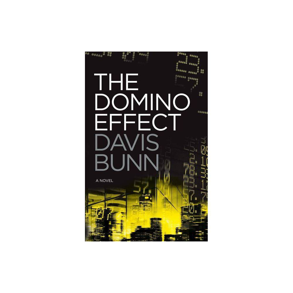 The Domino Effect Paperback