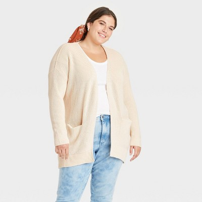 Women's Cardigan - Universal Thread™