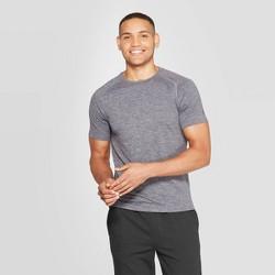 Men's Short Sleeve Nylon T-Shirt - C9 Champion®