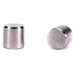 Moab Adhesive Hinge Strips 8.5 x 11 10-Pack