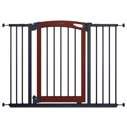 Summer Infant Essex Craft Safety Gate - image 1 of 4