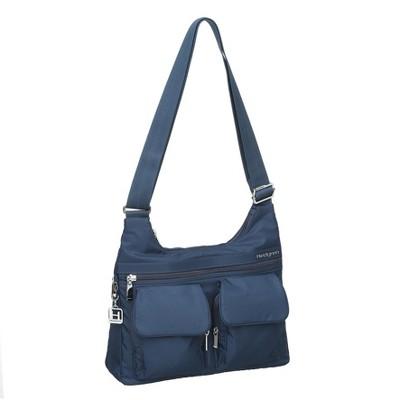 Hedgren Prarie Crossbody Bag