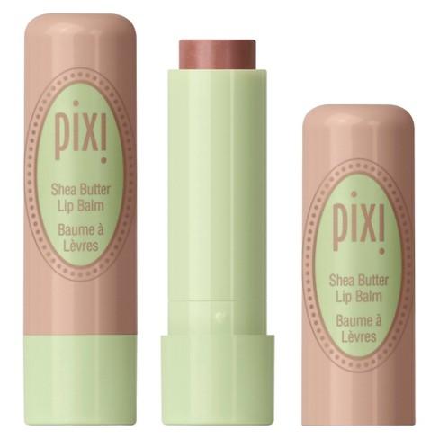 Pixi By Petra Shea Butter Lip Balm - image 1 of 1