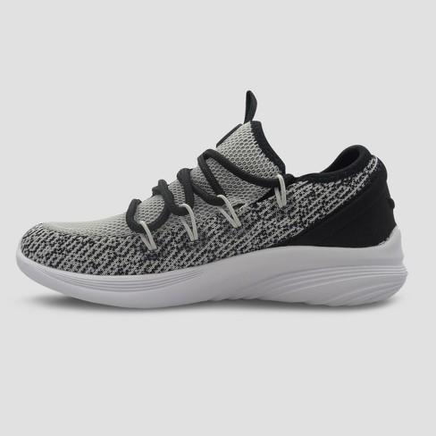 f1084aa86 Boys  C9 Champion® Athletic Shoes - Black   Target