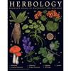 Girl's Harry Potter Hogwarts Herbology T-Shirt - image 2 of 3