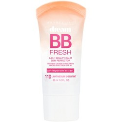 Maybelline® Dream Fresh BB Cream