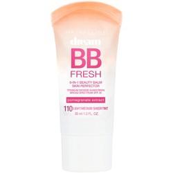 Maybelline® Dream Fresh BB Cream