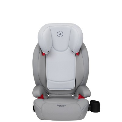 Maxi-Cosi Rodisport Pure Cosi Belt Positioning Booster Car Seat - Polished Pebble