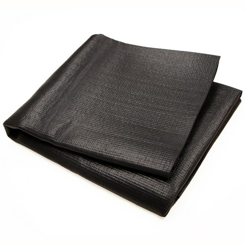 Rightline Gear Non Skid Roof Pad - Tan - image 1 of 3