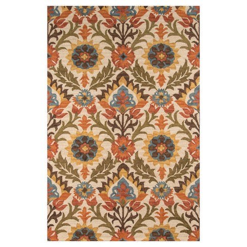 Andover Area Rug - image 1 of 4