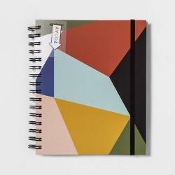 Multi Color Planner - Room Essentials™