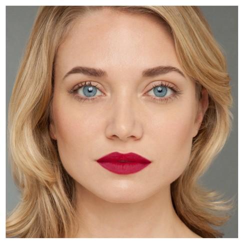Nyx Professional Makeup Soft Matte Lip Cream Monte Carlo 027 Fl