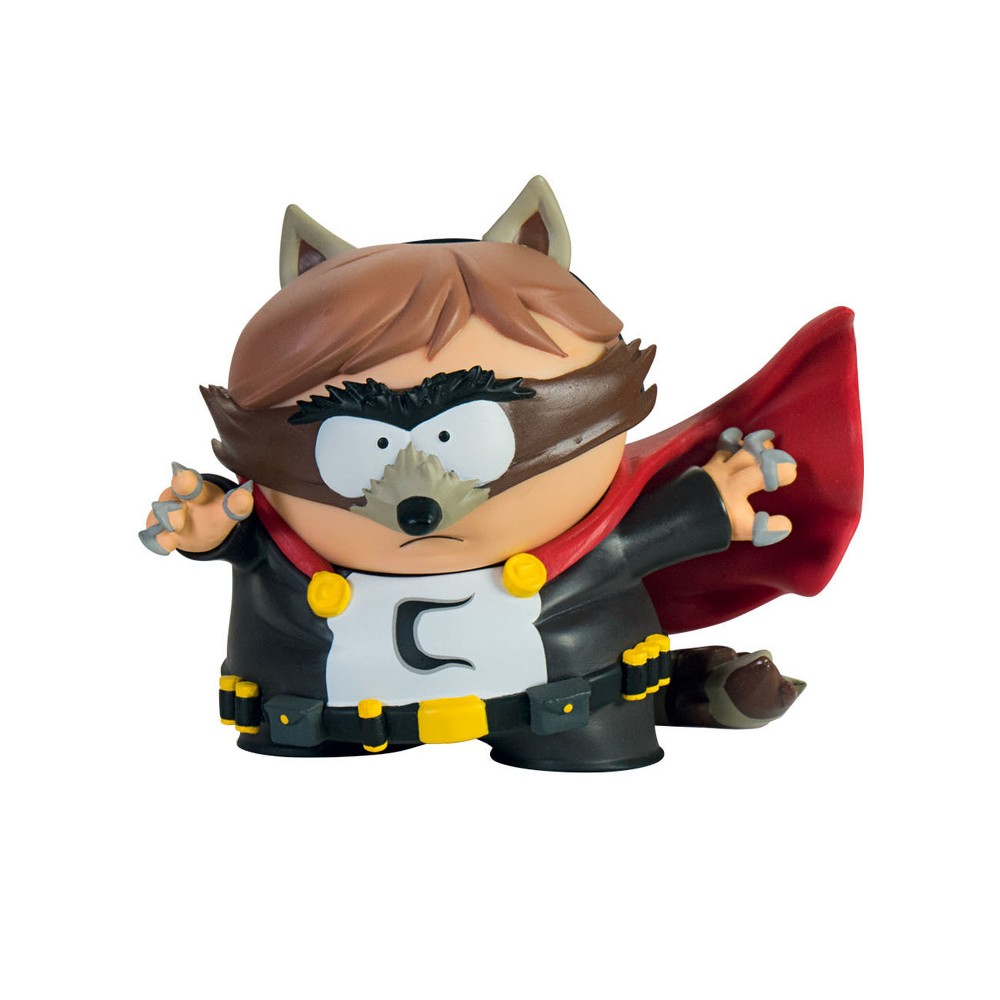 South Park: The Fractured But Whole: The Coon 3 Figurine
