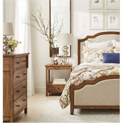 Floral Traditional Spring Bedroom Collection - Threshold™