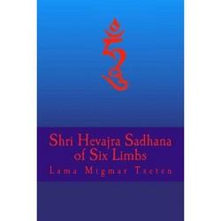 Common And Uncommon Vajrayogini Sadhanas - By Lama Migmar