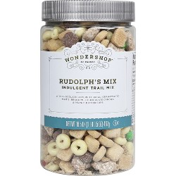 Rudolph's Trail Mix - 16.5oz - Wondershop™