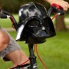 Huffy 72188 Star Wars Darth Vader 12 Inch Toddler Boys Bike with Training Wheels, Black - image 3 of 4
