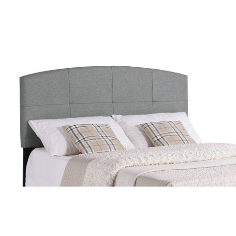 Astounding Twin Southport Bed In One Smoke Hillsdale Furniture Download Free Architecture Designs Intelgarnamadebymaigaardcom