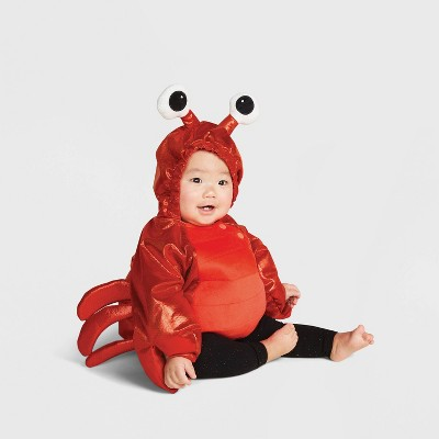 Baby Halloween Costumes At Target.Target Baby Halloween Cheap Online
