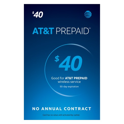 about this item - Prepaid Cell Phone Cards