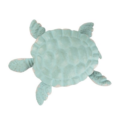 Gallerie II Swimming Sea turtle Large