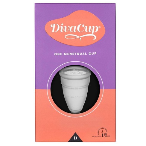 Where to find menstrual cups