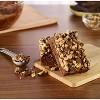 Heath Milk Chocolate Toffee Bits - 8oz - image 2 of 4