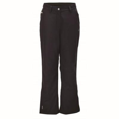 2117 Of Sweden Tallberg Snowboard Pants Womens