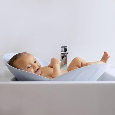 Fridababy Soft Sink Baby Bath