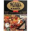 Wolff's Whole Buckwheat Kasha - 13oz - image 2 of 4