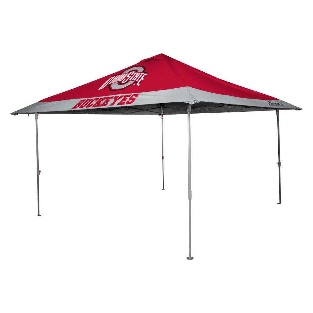 NCAA Ohio State Buckeyes Shelter Tent