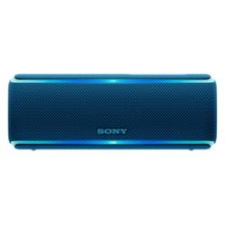 7e5d9147d9f Sony EXTRA BASS XB31 Wireless Bluetooth Speaker : Target