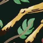 Frolic Evergreen