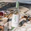 Sea Glass Sauvignon Blanc White Wine - 750ml Bottle - image 3 of 3