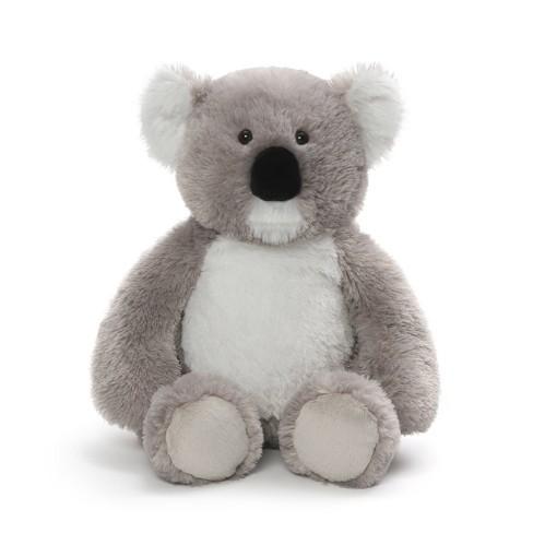 """G by GUND Koala 13"""" Stuffed Animal - image 1 of 1"""