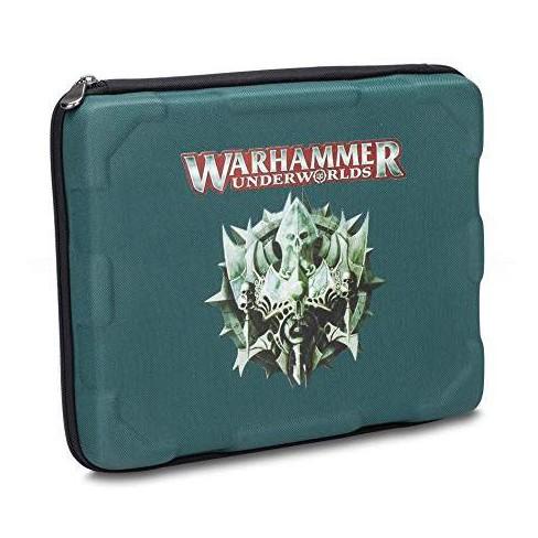 Warhammer Underworlds Nightvault: Carry Case - image 1 of 1