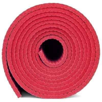 Yoga Direct Yoga Mat - (6mm)