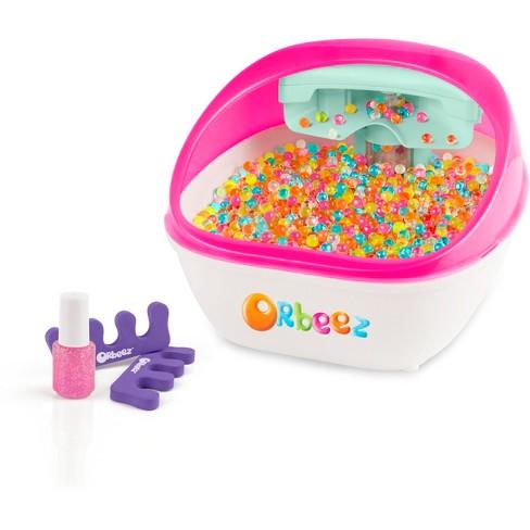 Orbeez Ultimate Soothing Spa